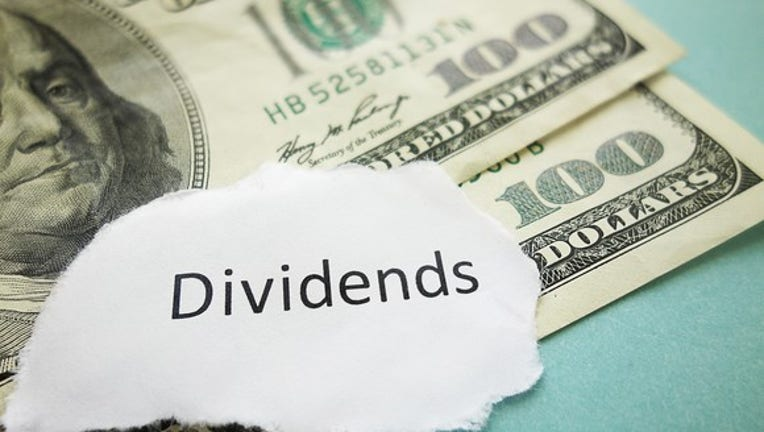 3 Incredibly Cheap High-Yield Dividend Stocks