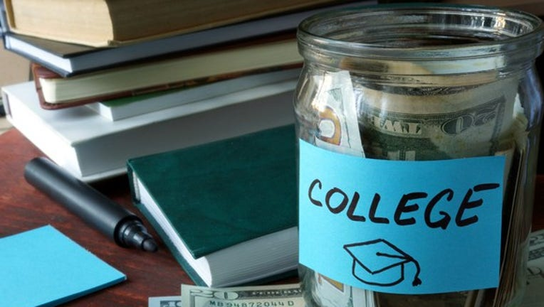 Saving for College? Consider a Roth IRA