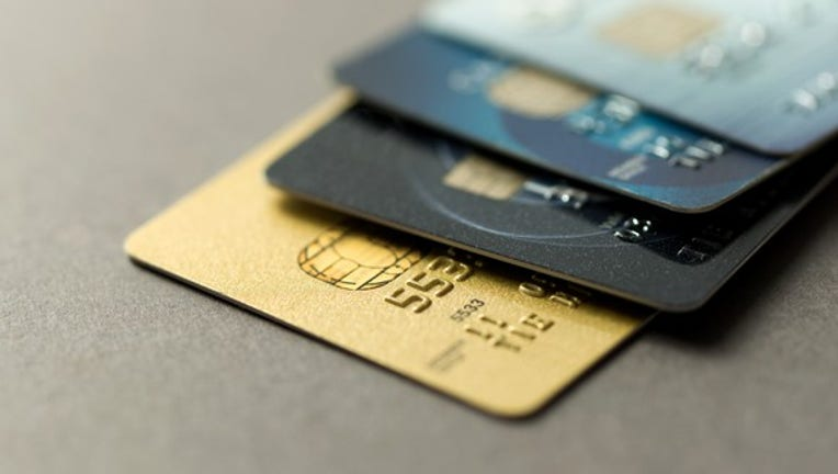 3 ways credit card debt can ruin your life fox business even reheart Image collections