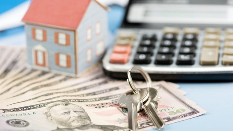 6 Simple Steps to Figure Out How Much House You Can Afford