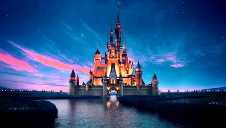 10 Reasons to Buy Disney Stock and Never Sell
