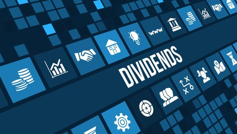These 3 Dividend Stocks Are Ridiculously Cheap