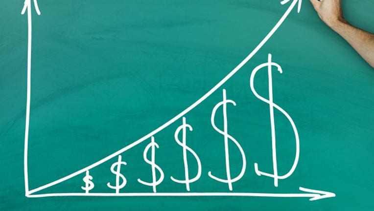 Dividend Investing -- It's Not Just for Retirees
