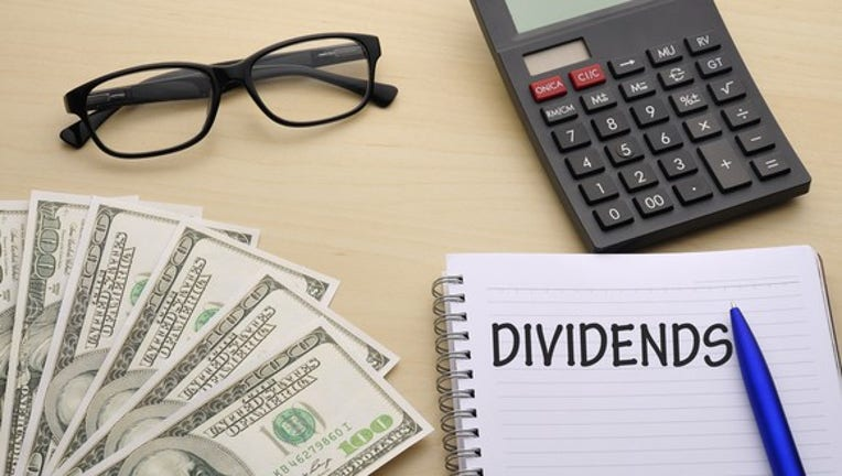 4 Healthcare Stocks to Buy With Dividends Yielding More Than 4%