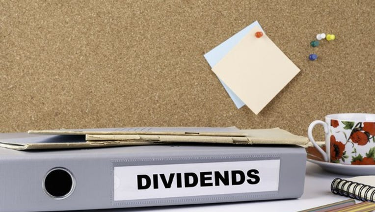 How Do Dividend Payments Affect My Taxes?