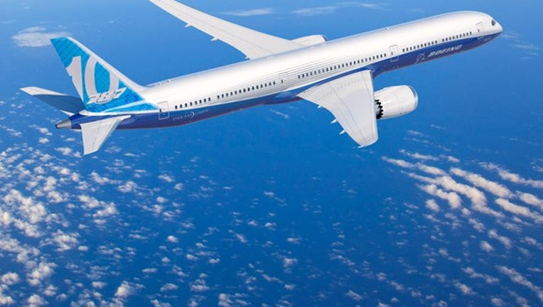 Widebody Orders Slow. Are Boeing and Airbus Doomed?