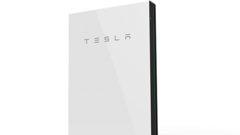 How Batteries Will Become Standard in Residential Solar Systems