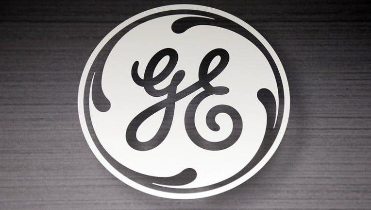 General Electric signs 1 billion riyal gas turbine deal in Saudi Arabia