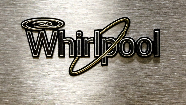 Sears Stops Selling Whirlpool Appliances After Price Dispute Fox