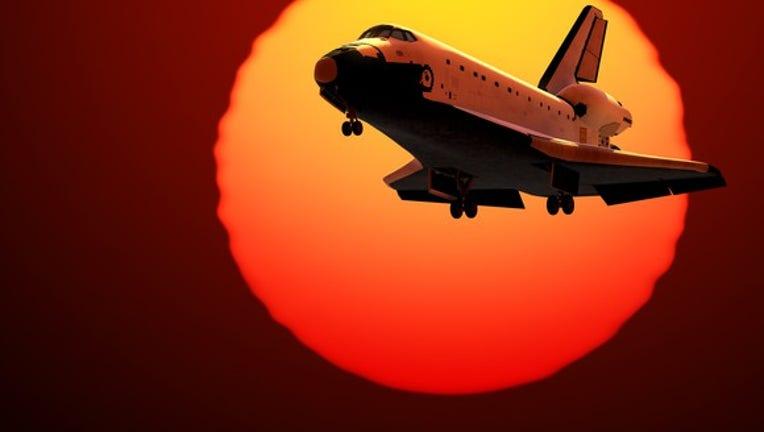 Will President Trump Break President Obama's Mars Promise?