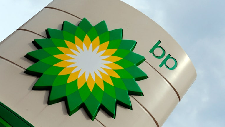 BP Eyes More Spending Cuts After 80% Profit Drop