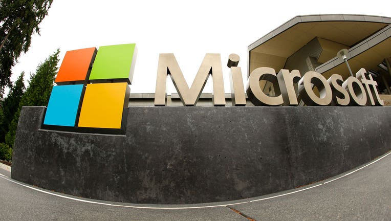 What's in Microsoft Corporation (MSFT) After Today's Huge Increase?