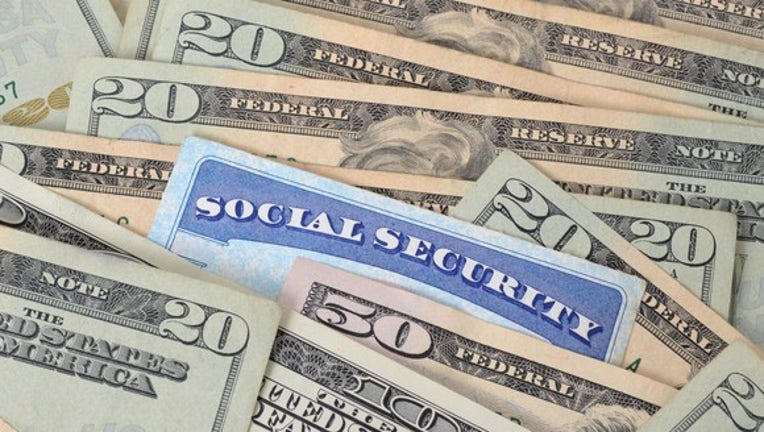 When Should You Claim Social Security?