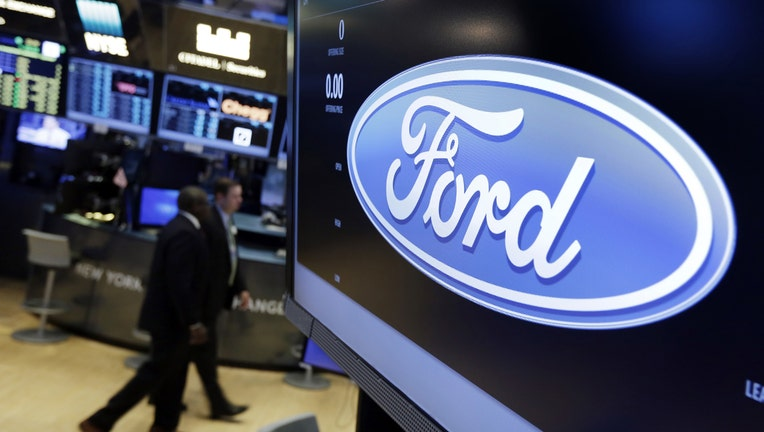 ford to look beyond credit scores in sales push | fox business