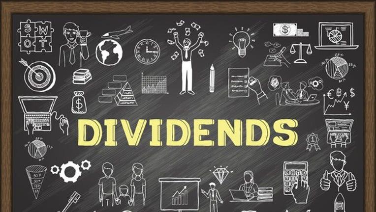 3 Under-the-Radar Dividend Growth Stocks