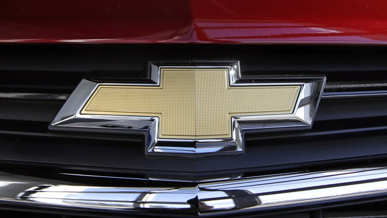 GM recalls newer models for brake issue   Fox Business
