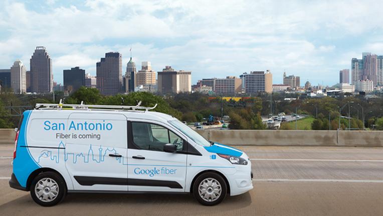 Google Fiber Rethink Its Strategy