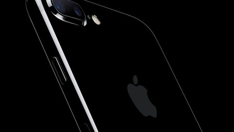 Sorry Apple Inc. Fans -- Don't Get Too Excited About the iPhone 7