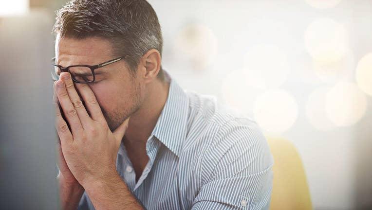 Pharma companies betting big on new migraine prevention drugs