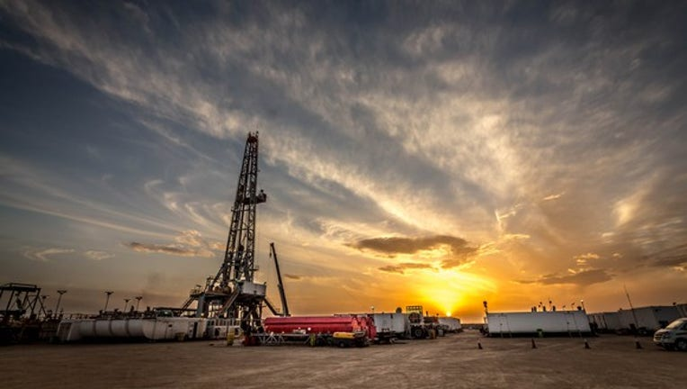 5 Things Schlumberger Management Wants You to Know About the Oil Market in 2017