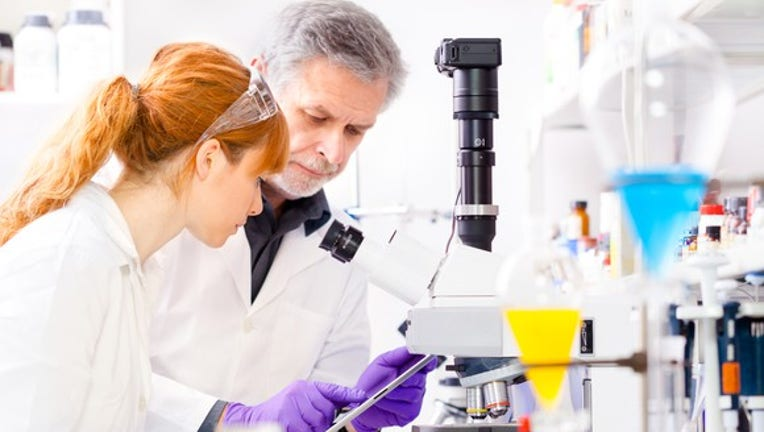 Read This Before You Buy Biotech Stocks