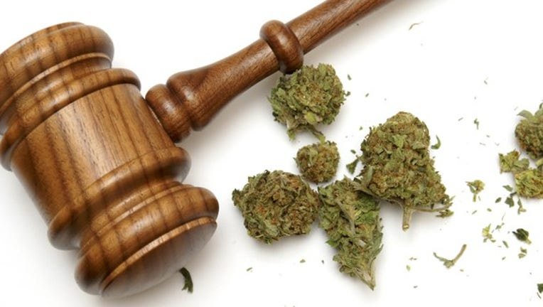 Jeff Sessions Won't Get a Penny to Go After States Legalizing Marijuana: Good News for Marijuana Stocks?