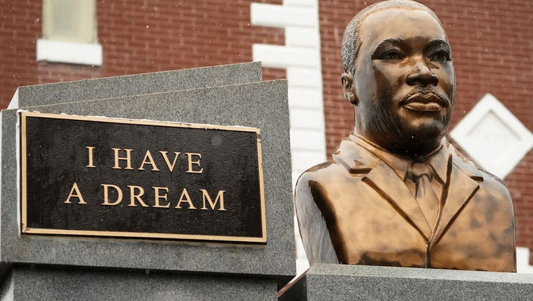 what business are closed on martin luther king day