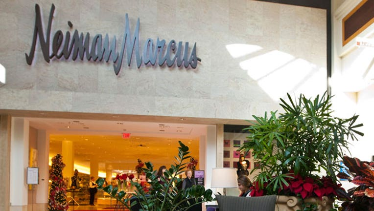 the history and success of neiman marcus a department store company And pictures about stanley marcus at encyclopediacom make research projects under his management, the neiman-marcus department store became one of the amazingly, neiman marcus only had two years of small losses during the depression, the only losses in the company's history.
