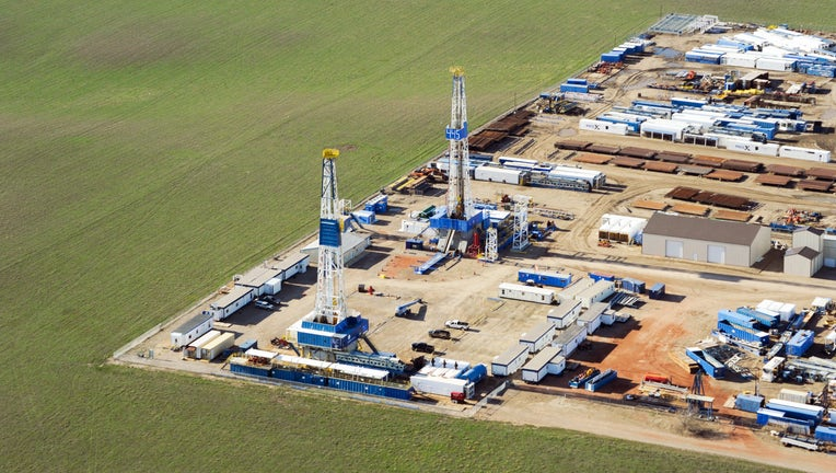 Schlumberger Doesn't Expect Major Energy Recovery | Fox Business