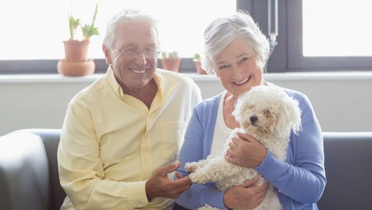 What Does 2017 Hold for Social Security?