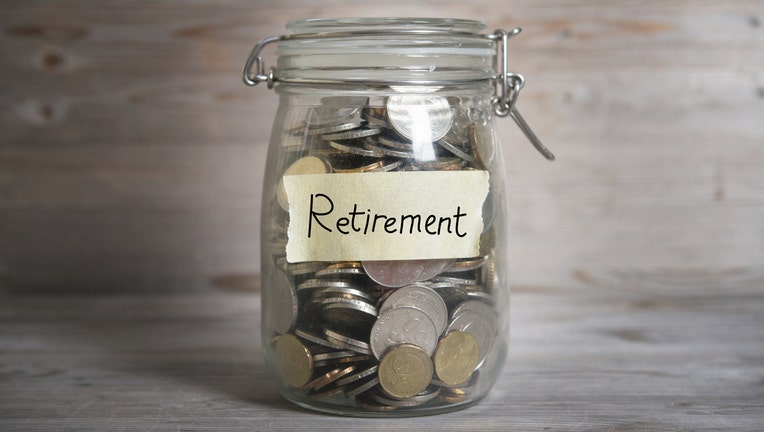 Should You Wait Until Age 70 to Retire?