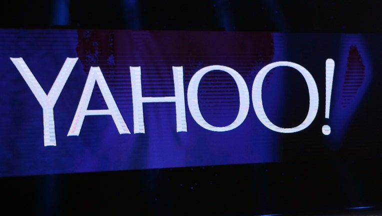 Report: YP Plans First-Round Bid to Merge with Yahoo | Fox Business