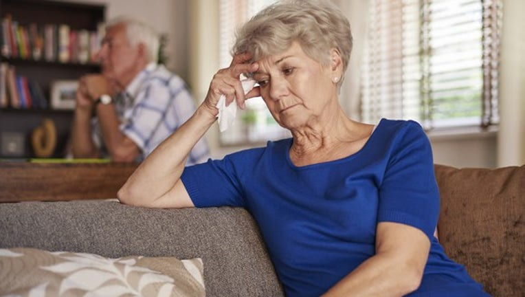 Ways to Avoid the Retirement Housing Crunch