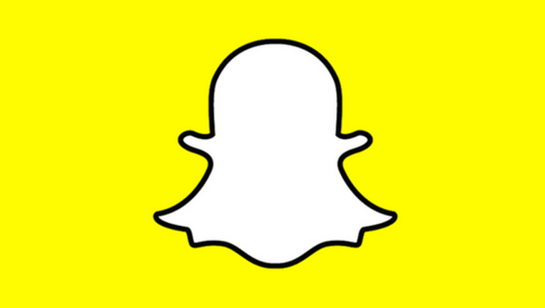 Why Twitter, Facebook, and Google Investors Should All Be Afraid of Snapchat