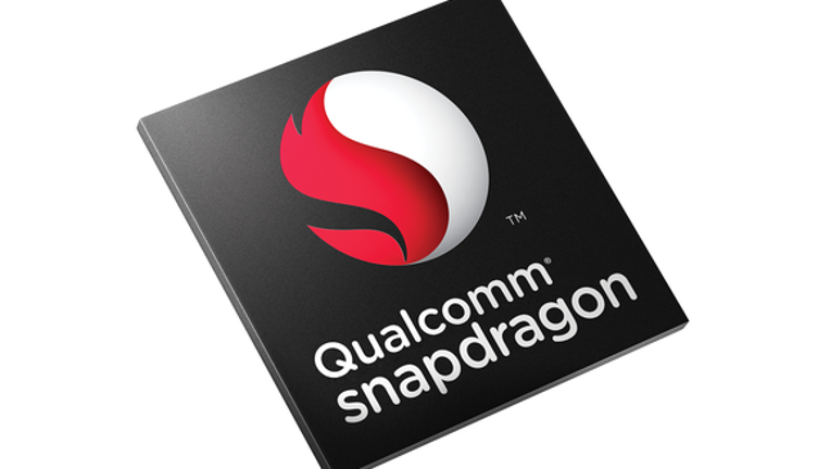 2 Things to Watch From Qualcomm Inc. in 2017