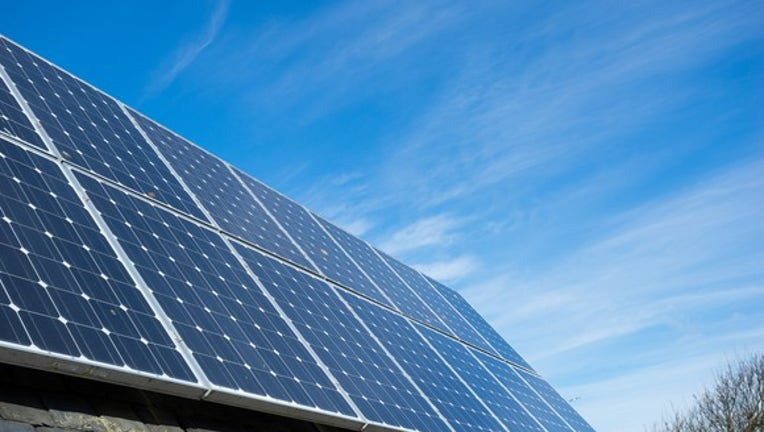 The Global Solar Boom: How Solar Is Finally Moving Beyond Boom and Bust
