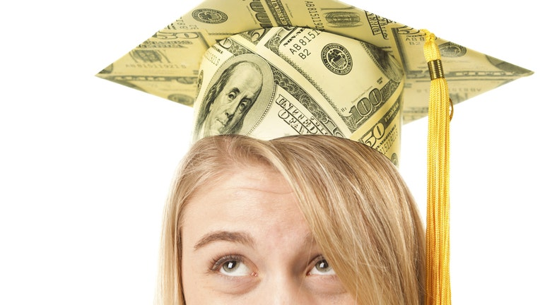 Payday loans 10 minute transfer photo 1