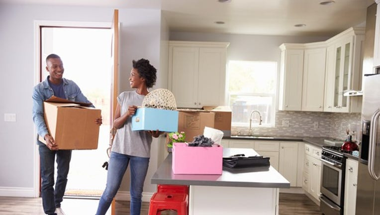 What Are the Tax Benefits of Buying a Home?