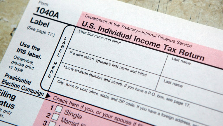 Should You File Your Taxes Early? | Fox Business