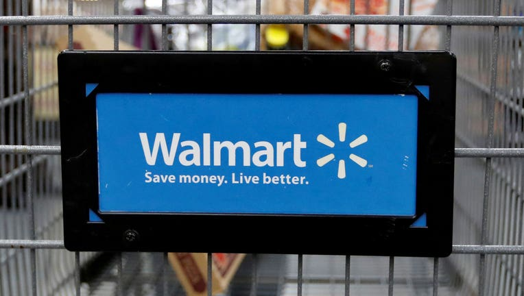 Hr Block Walmart Enter Exclusive Tax Software Partnership Shares
