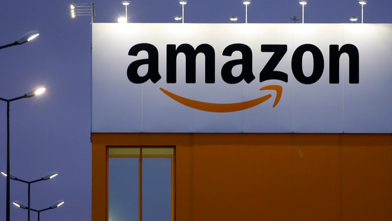 Amazon app now available for worldwide shopping