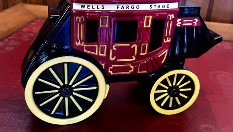 Better Buy: Wells Fargo & Company vs. JPMorgan Chase