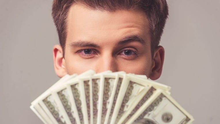 3 Smart Money Moves to Make in Your 20s