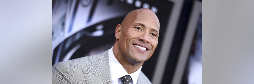 These are the highest-paid actors and how much they make