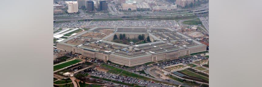 Trump promises larger US military budget amid powerful defense upgrades