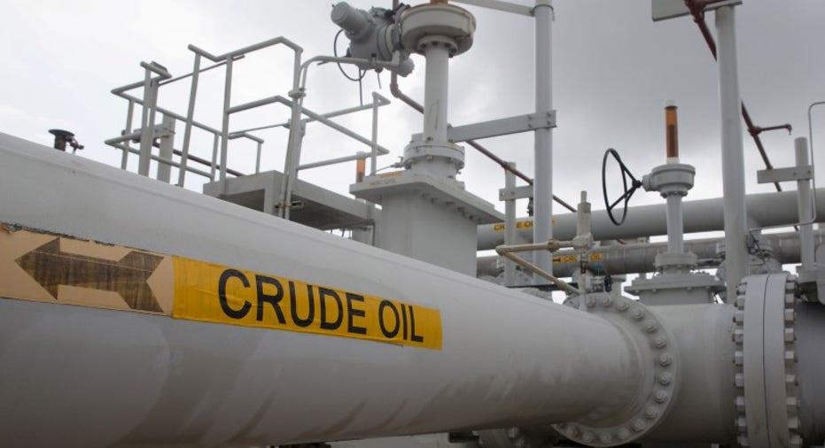 USA-OIL-RESERVE