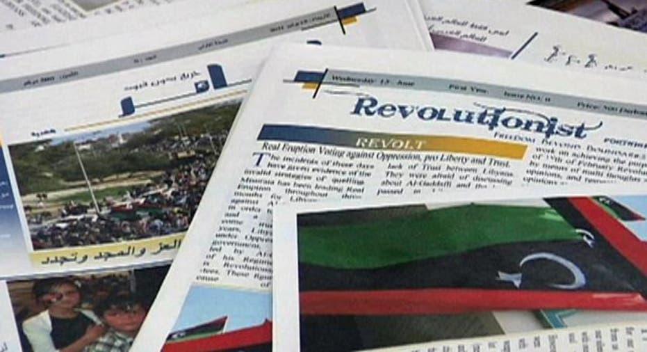 070911_edge_newspaper_640