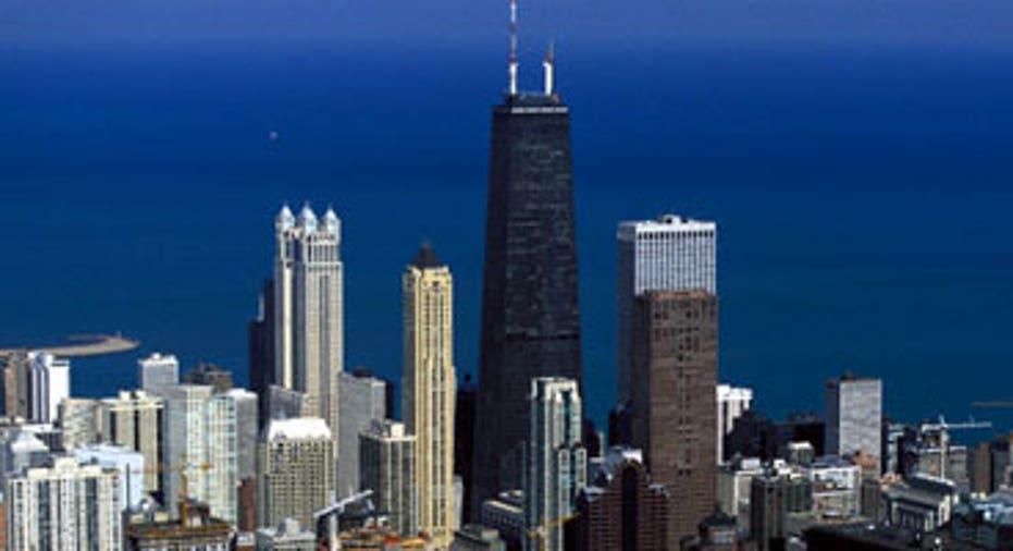 073108_IMAG_CHICAGO_16_9