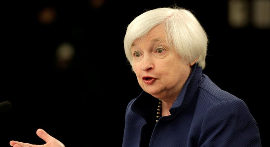 USA-FED-YELLEN