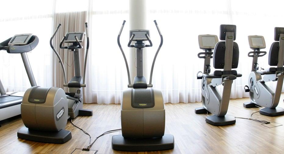 Treadmills_FBN